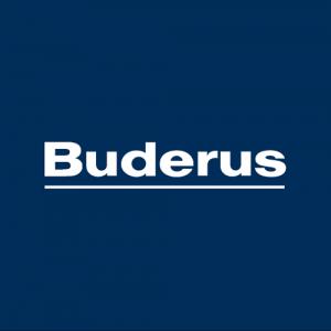 BUDERUS-Partnerbetrieb Klinger Haustechnik Stainz