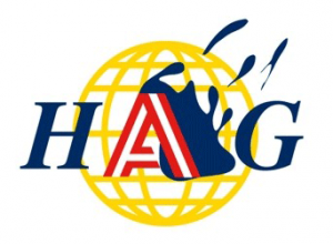 HAG_Partnerbetrieb Klinger Haustechnik Stainz