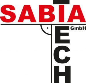 SABIATECH-Partnerfirma-Klinger-Haustechnik