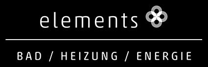 Elements-Partnerbetrieb Klinger Haustechnik Stainz